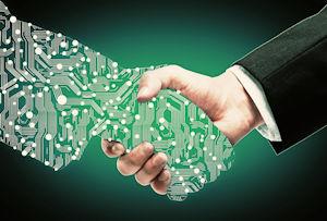 5 Digital Marketing Skills to Master